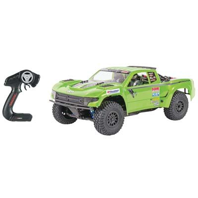 trophy truck rc cars for sale with Axial Ax90050 Yeti Score Trophy Truck Brushless Rtr on 783212 Sale Emaxx Xxx T Landmax Trophy Truck More Rc Stuff additionally 86483255320818624 moreover Rcscrapyard Sitemap Radio Controlled Rc Models furthermore 191966243900 in addition Baja 1000 Muscle Cars.