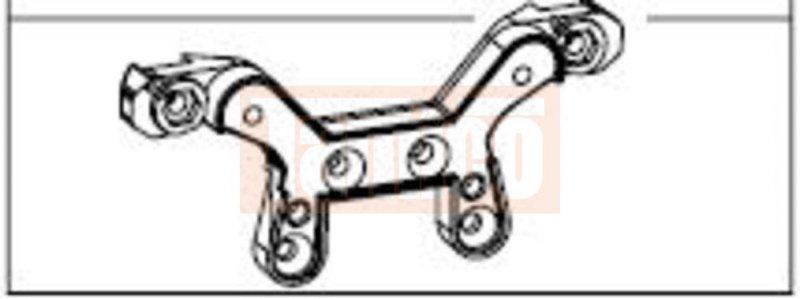 carson 500105289 cv 10 on road d mpferbr ckens. Black Bedroom Furniture Sets. Home Design Ideas