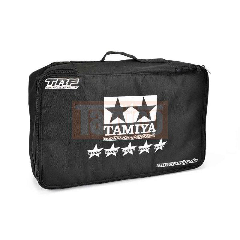 Car Bag 1 10 Tamiya Design