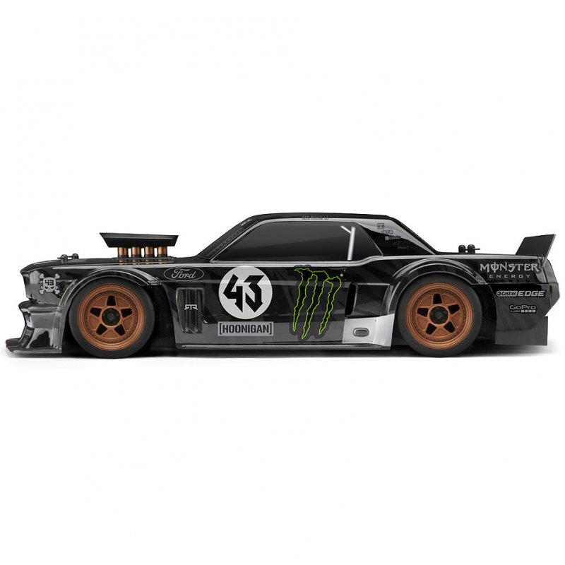 rs4 sport 3 1965 ford mustang hoonicorn rtr. Black Bedroom Furniture Sets. Home Design Ideas