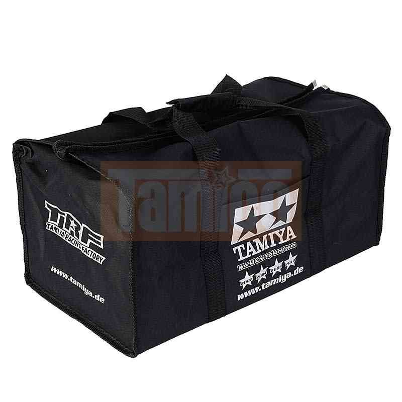 Carson Car Bag, TAMIYA Fighter