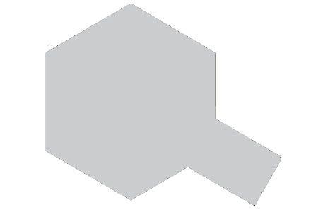Silber farbe  Farbe X-11 Chrom-Silber / Chrome Silver glänzend