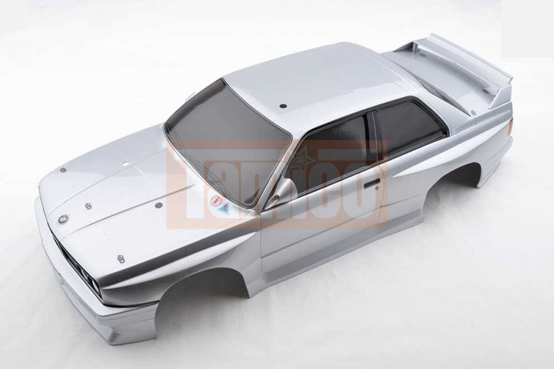 Bmw M Drift Car For Sale