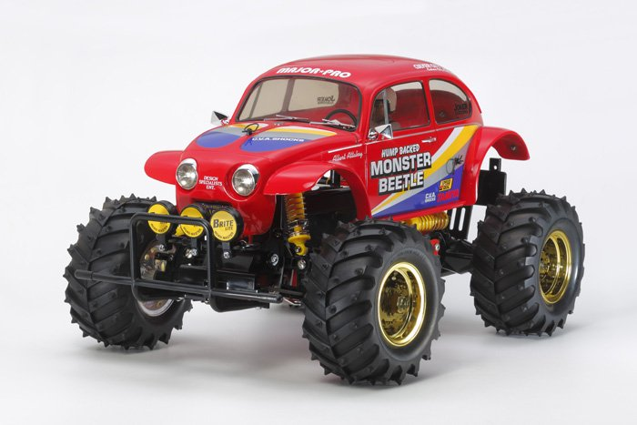 ebay remote control cars with Tamiya Monster Beetle 2015 Bausatz on 201428468612 additionally 292026842587 furthermore 112204196271 additionally Tamiya Monster Beetle 2015 Bausatz additionally 401144599121.