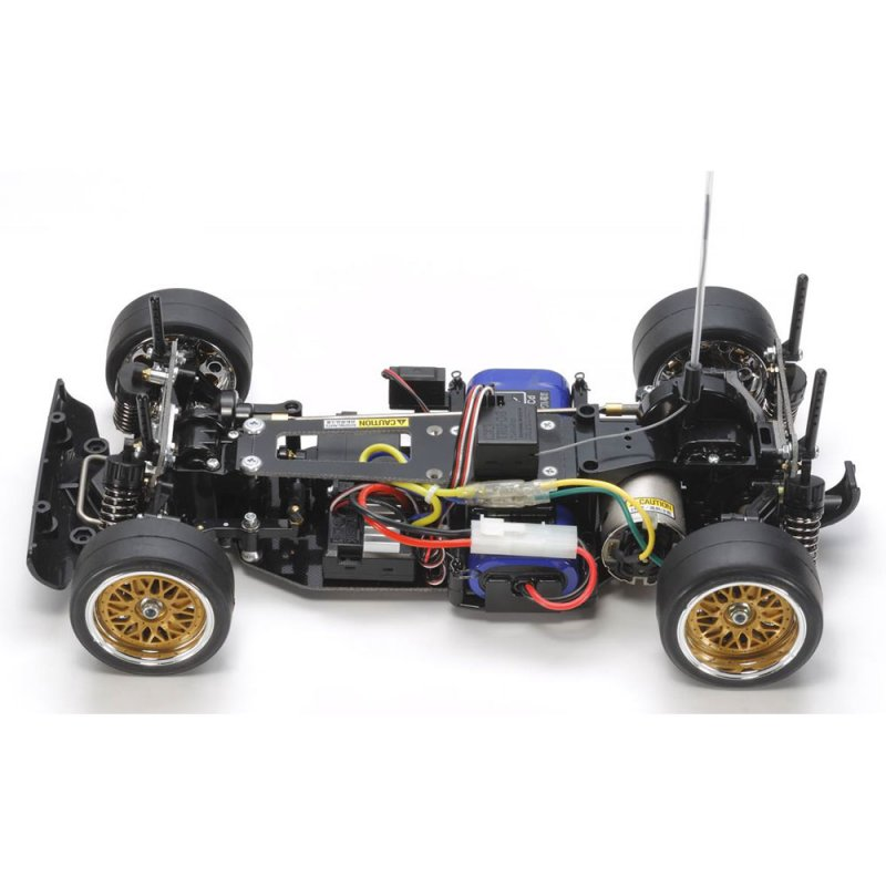 4wd rc car with Tamiya Porsche 934 Jaegermeister 40 Years Tamiya Rc Ta02sw Kit on Vaterra Rc 2015 Ford Mustang Body also Watch also 2014 Xray Xb4 Buggy Kit further E Flite Beast 60e Arf additionally Tamiya Hor  1984.