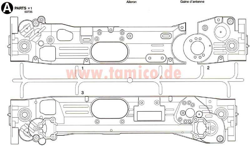 86 harley wiring harness  diagram  auto wiring diagram