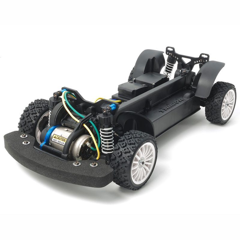 Kyosho Rc Drift Cars For Sale