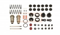 1/10 ELECTRIC BIG BORE SHOCK SET