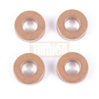 1260 Metal Bearing (4pcs.)
