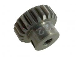 3Racing 48 Pitch Pinion Gear 22T (7075 mit  Hard Coating)