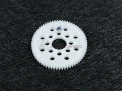 3Racing 48 Pitch Spur Gear 65T