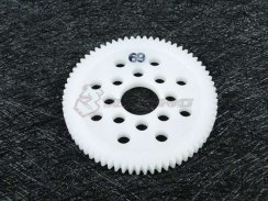 3Racing 48 Pitch Spur Gear 69T