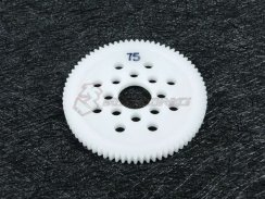3Racing 48 Pitch Spur Gear 75T