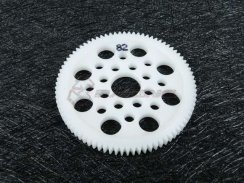 3Racing 48 Pitch Spur Gear 82T