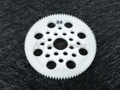3Racing 48 Pitch Spur Gear 84T