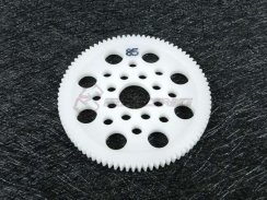 3Racing 48 Pitch Spur Gear 85T