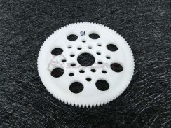 3Racing 48 Pitch Spur Gear 91T