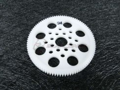 3Racing 48 Pitch Spur Gear 94T