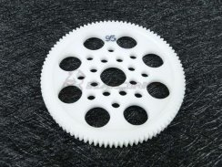3Racing 48 Pitch Spur Gear 95T