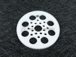 3Racing 48 Pitch Spur Gear 96T