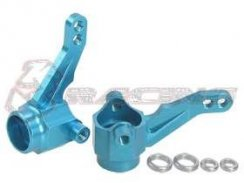 3Racing 7075 Front Knuckle Arm für TB-03