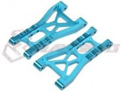 3Racing Alu Rear Suspension Arm für GB-01