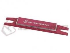 3Racing Ball End Remover - Red