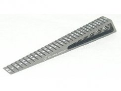 3Racing Chassis Ride Height Gauge 0,5 - 15 (Step) - Titan