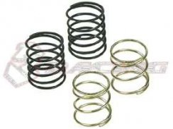 3Racing Front Coil Spring für F103GT