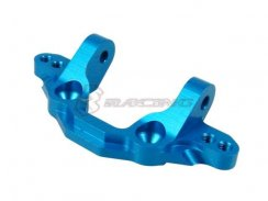 3Racing Front Upper Linkage Mount für FF03