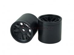 3Racing Front Wheel-Satz für Foam für 3Racing Sakura FGX