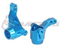 3Racing Knuckle Arms für M05