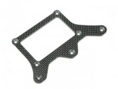3Racing Rear Motohalter Chassis für F113