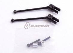 3Racing Swing Shaft - Heavy Duty Ver, 2 für GB-01
