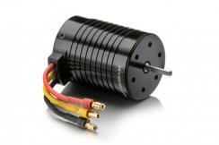 Absima Brushless Motor Thrust BL 3421KV 1:10 Hot Shot