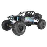 Axial RR10 Bomber 1/10 4WD Bausatz