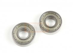Ball Bearing 8x19x6mm (2)