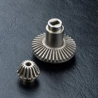 Bevel gear set 36-15