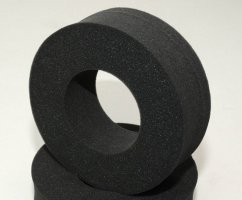 RC4WD Extra Hard Stiff Foam for Rok Lox 40 Series Tires