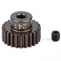 FT ALUMINUM PINION GEAR [24T]