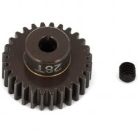 FT ALUMINUM PINION GEAR [28T]