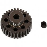 FT ALUMINUM PINION GEAR [30T]