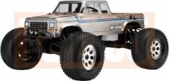 HPI Ford F-150 1979 Supercab Karosserie Savage XL...