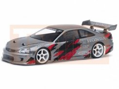 HPI Honda Civic Coupe SI Karosserie 190mm