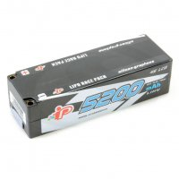 Intellect Lipo 15,2V 5200mAh 120C Stick LiHV
