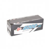 Intellect Lipo 15,2V 6000mAh 120C Stick LiHV