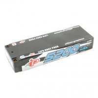 Intellect Lipo 7,6V 5200mAh 120C Stick LiHV