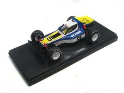 Kyosho OPTIMA DISPLAY MODEL LIMITED