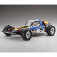 Kyosho Optima Buggy 2016 Bausatz 30617