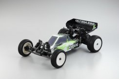 Kyosho Ultima RB6 1:10 2WD Buggy Readyset (2.4Ghz) 2S/2700Kv